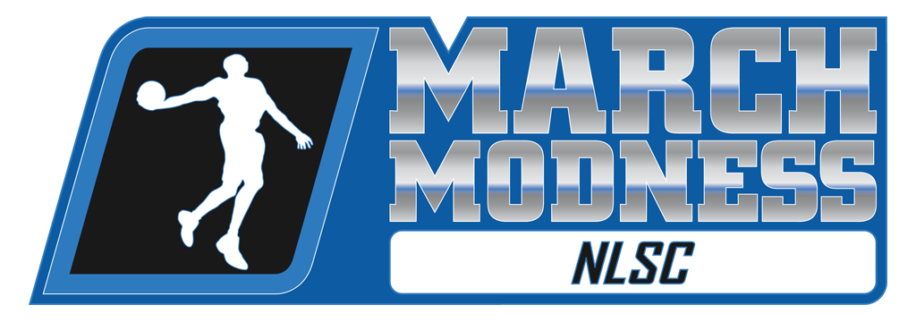 NLSC Forum • Introducing March Modness, A Celebration of ...
