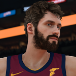 Looking ahead to the upcoming games after submitting our Wishlists (NBA 2K18)