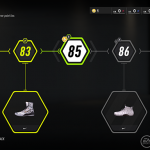 NBA Live 19: Ratings Progression