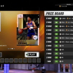 NBA 2K19: MyTEAM Unlimited