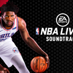 NBA Live 19 Soundtrack