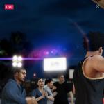 NBA Live 19 Demo