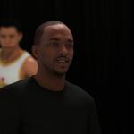 NBA 2K19 The Prelude