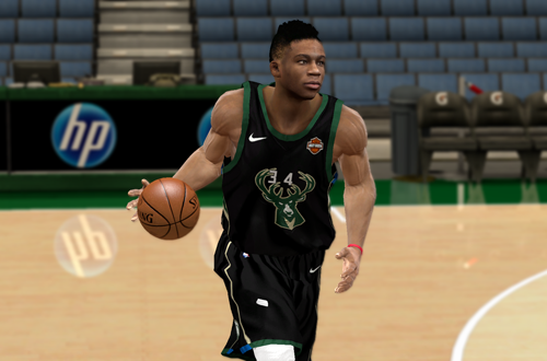 Monday Tip-Off: My Experiences Updating NBA 2K11 (So Far) | NLSC