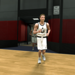 Starting Ratings make online play tough (NBA 2K19, Jordan Rec Center)
