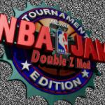 Double Z Mod for NBA Jam TE
