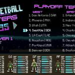 Basketball Classics v0.8.1