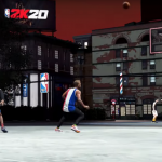 NBA 2K20 Neighborhood Trailer