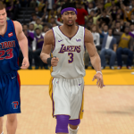 Making a Mod: NBA 2K11 Current Roster (Episode 1)