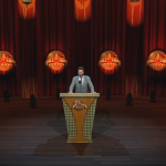 Monday Tip-Off: Entering the Hall of Fame in MyCAREER