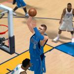 Making a Mod: NBA 2K11 Current Roster (Episode 2)