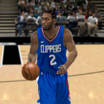 Monday Tip-Off: A Crossroads in the Modding Community