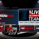 NBA Live 15 Servers Shutting Down December 1st