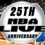 25th Anniversary of NBA Live: NBA Live 99 Retrospective