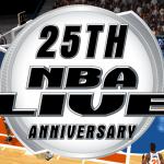 25th Anniversary of NBA Live: NBA Live 99 Retrospective