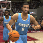 Wayback Wednesday: The Weird Virtual Career of Junior Harrington
