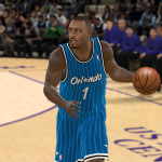 Wayback Wednesday: Unused Retro Files in NBA 2K11