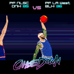 Basketball Classics v1.01 Released
