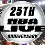 25th Anniversary of NBA Live: NBA Live 2004 Retrospective