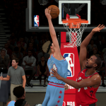 Monday Tip-Off: How Career Modes Overtook Franchise Modes