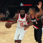 Wayback Wednesday: The Legacy of NBA 2K18