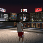 Monday Tip-Off: Axing MyCAREER Stories & The Neighborhood