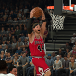 Monday Tip-Off: Trying to Quit MyCAREER