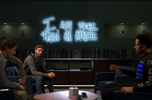 Many gamers are in favour of axing MyCAREER stories