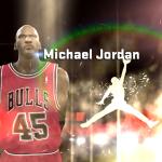 """Wayback Wednesday: 25 Years Since Michael Jordan Said """"I'm Back"""""""