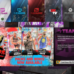 Monday Tip-Off: The Dumbing Down of MyTEAM