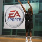 EA Sports Draft Camp
