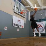 EA Sports Draft Camp