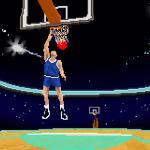 Basketball Classics v1.2.1