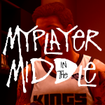 Monday Tip-Off: MyPLAYER in the Middle