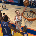 Wayback Wednesday: Players I Remember Because of Video Games (Part 4)