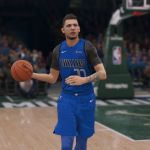 Monday Tip-Off: Can NBA Live Be Relevant Again?
