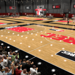 Monday Tip-Off: The Online Experience We'll Never Have