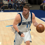 Making a Mod: NBA 2K11 Current Roster (Episode 3)