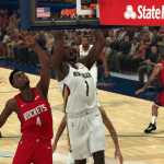 NBA 2K20 is free on PlayStation Plus in July