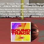 NBA 2K21 Soundtrack Reveal