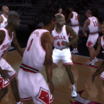 Wayback Wednesday: The Unbelievable Starting Five