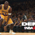 NBA 2K21 Demo Released