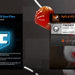 NBA 2K21 Demo MyCAREER Story Hints