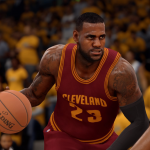 NBA Live 16 Servers Shutting Down