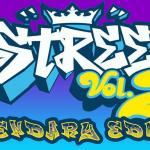 NBA Street Vol. 2 Legendary Edition Mod