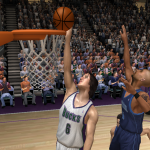 Wayback Wednesday: When Australia Got NBA Live 06 Early