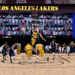 U R Basketball v80