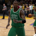 Wayback Wednesday: A Key Mistake in NBA 2K9 PC