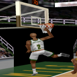 "Wayback Wednesday: The Instant Replay ""Cheat"" in Old Games"