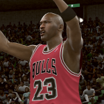 Wayback Wednesday: NBA 2K11 Retrospective